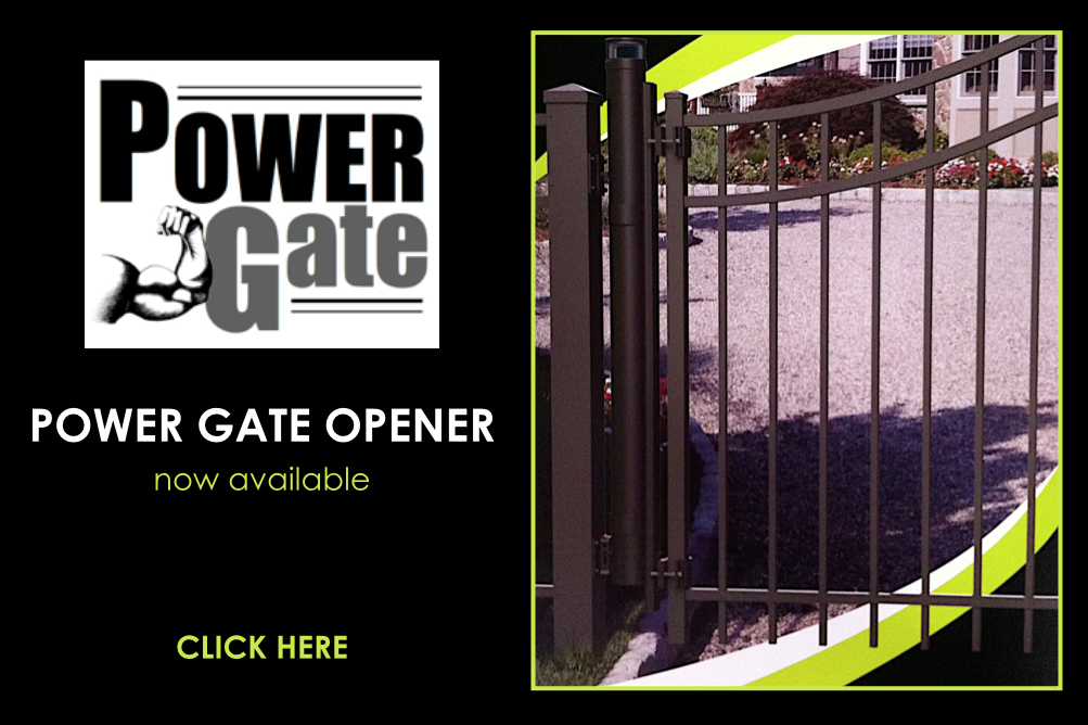 Boerboel Gate Opener at Lowes